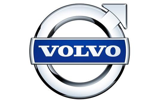 dezmembrari camioane Volvo