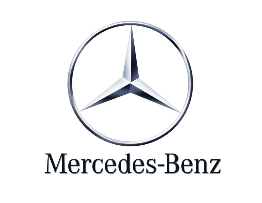 dezmembrari camioane Mercedes Benz