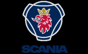 dezmembrari camioane Scania