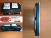dezmembrari camioane Calculator lumini Volvo FH 12.420