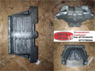 dezmembrari camion Suport motor MB Axor 18.35