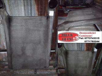 dezmembrari camion Radiator intercooler DAF XF 95.430