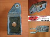 dezmembrari camioane Tampon arc MB Atego 818