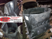 dezmembrari camioane Difuzor radiator MB Atego 815