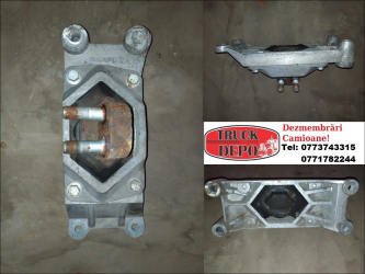 dezmembrari camion Suport motor Renault Premium 420 DCI