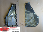 dezmembrari camioane Capac lateral cutie de viteze manuala ZF, DAF XF 95