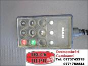 dezmembrari camioane Tlecomanda perne aer MAN TGA 18.480
