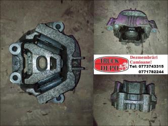dezmembrari camion Suport motor Renault Midlum 220 DCI