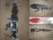 dezmembrari camioane Cautator cutie de viteze ZF, DAF F 85.430