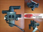 dezmembrari camioane Robinet incalzire electric MAN TGL 8.220
