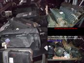 dezmembrari camioane Promotia lunii octombrie
