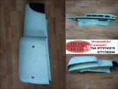 dezmembrari camioane Deflector DAF CF 85.430