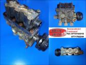 dezmembrari camioane Supapa ECAS DAF CF 85.430