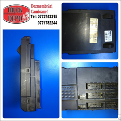 dezmembrari camion Calculator Ecu MAN TGL 8.240