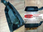 dezmembrari camioane Sirocou Airtronic 24 V cu carcasa MAN TGL 8.240