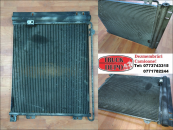 dezmembrari camioane Radiator clima MAN TGL 8.240