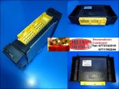dezmembrari camioane Calculator ECAS man tgl 8.240