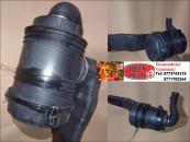 dezmembrari camioane Carcasa filtru aer + tubulatura aer MAN TGL 8.240