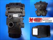 dezmembrari camioane Supapa modulator ABS-EBS spate Renault Premium 420 DCI