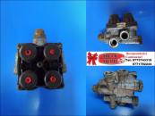 dezmembrari camioane Supapa 4 circuite Volvo FH 12.420