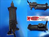 dezmembrari camioane Cilindru receptor ambreiaj MAN TGL 8.220