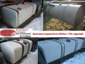 dezmembrari camioane Rezervoare pentru camioane