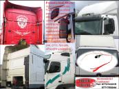 dezmembrari camioane Promotia lunii martie - Paravanturi