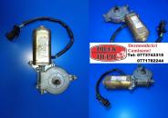 dezmembrari camioane Motoras geam DAF LF 45.220