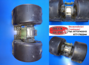 dezmembrari camioane Motoras incalzire DAF CF 85.430