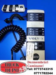 dezmembrari camion Telecomanda perne aer Volvo FH 12.420