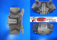 dezmembrari camioane Suport cutie de viteze MB Atego 817