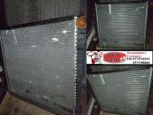 dezmembrari camioane Radiator apa MB Atego 815