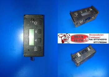 dezmembrari camion Comanda sirocou MB Actros 18.41 MP3 EEV