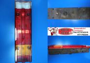 dezmembrari camioane Lampa spate MB Atego 817