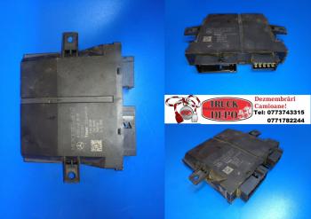 dezmembrari camion Unitate control usa MB Actros 18.41 MP3 EEV