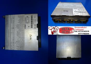 dezmembrari camion Calculator FR MB Atego 815