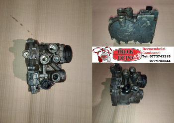 dezmembrari camion Supapa control trailer MB Actros 18.43