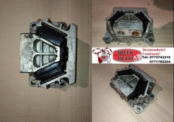 dezmembrari camion Suport cutie de viteze MB Actros 18.43