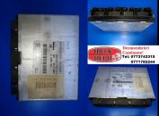 dezmembrari camioane Calculator FFR MAN TGA 18.430 2005