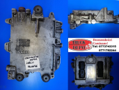 dezmembrari camioane Calculator motor Iveco Eurocargo