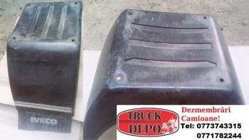 dezmembrari camion Aripa Spate Iveco EuroCargo