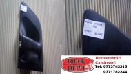 dezmembrari camioane Maner Exterior Stanga Scania R 420