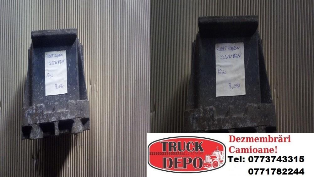 dezmembrari camion Suport cutie de viteze Mercedes Atego