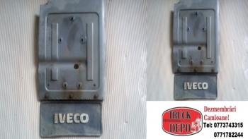 dezmembrari camioane Aripa Fata/Spate Dreapta Iveco EuroCargo
