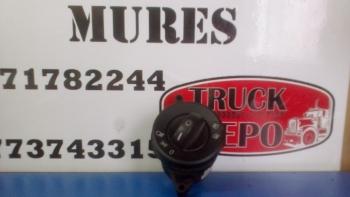 dezmembrari camioane Comutator lumini Mercedes Atego
