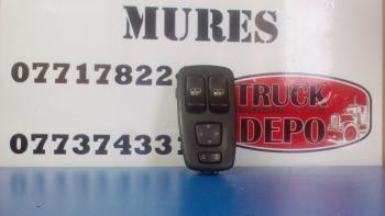 dezmembrari camioane Comanda geam Scania R 420