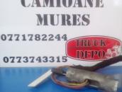 dezmembrari camioane Contact+Cheie Renault Premium