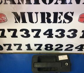 dezmembrari camioane Maner exterior stanga Mercedes Actros