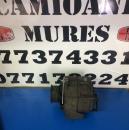 dezmembrari camioane Alternator Mercedes Actros