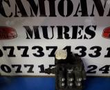 dezmembrari camioane Supapa ECAS Mercedes Atego